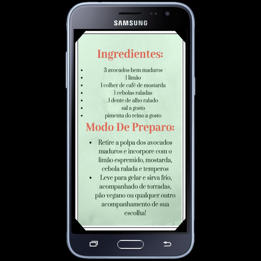 celular-png-avocado2