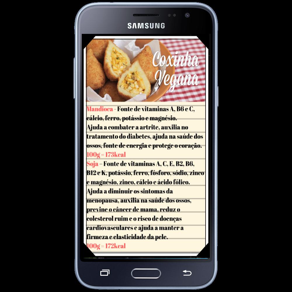 celular-png-cochinha