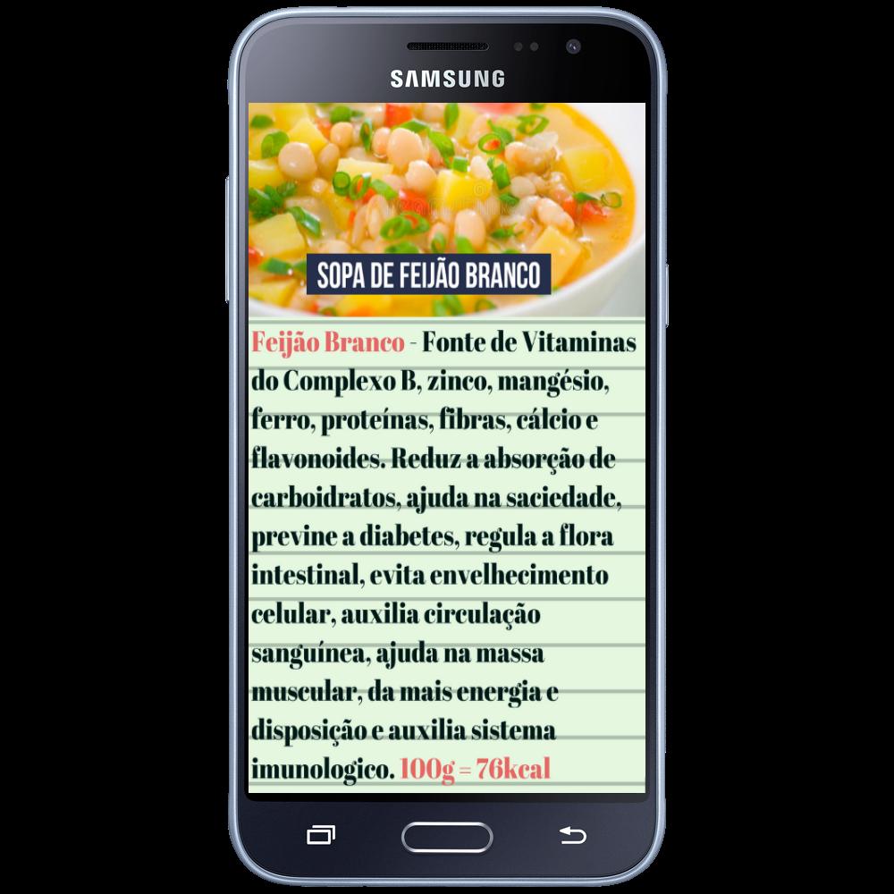 celular-png-feijão