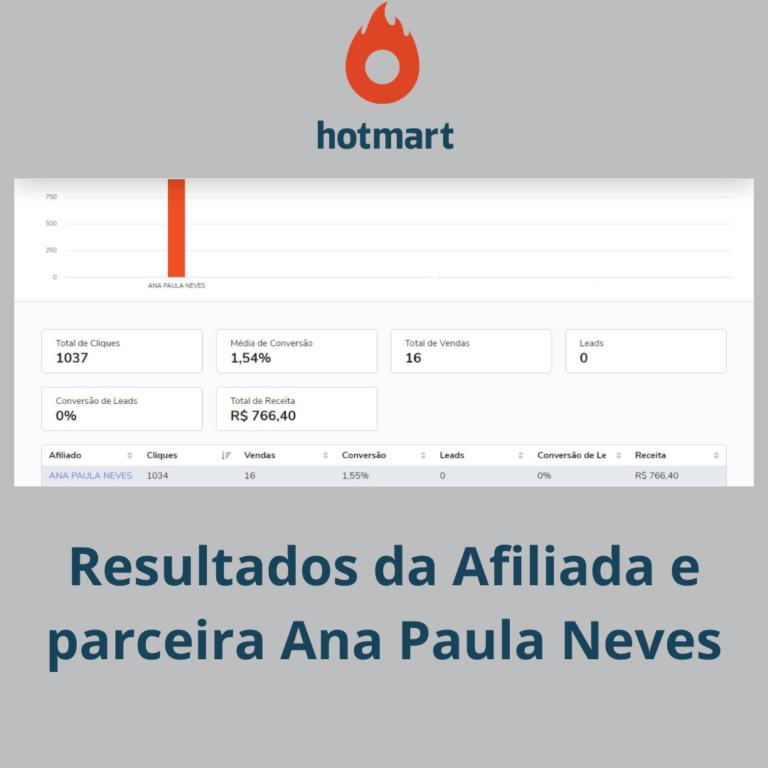 ESTÁ DISPONÍVEL UMA SEGMENTAÇÃO TESTADA PARA 190 RECEITAS VEGANAS BRASIL. (1)