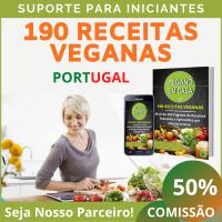Cópia de 190 receitas veganas (1)