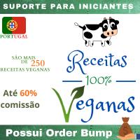 Cópia de Cópia de Cópia de 190 receitas veganas (4)